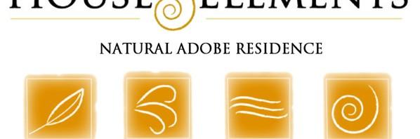 House Elements Logo