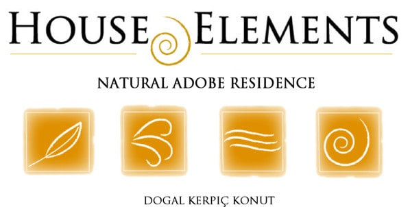 House Elements Logo