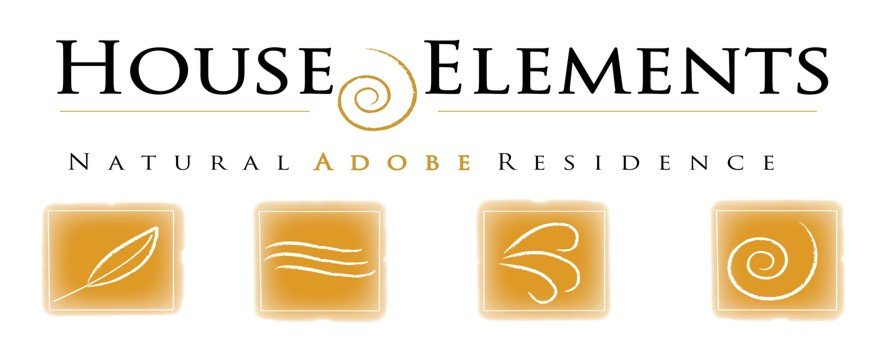 House Elements slider image