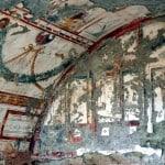 Ephesus12a