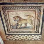 Ephesus13a