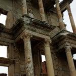 Ephesus20a