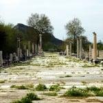 Ephesus22a