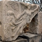 Ephesus5a