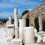 Ephesus6a