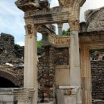 Ephesus7a