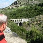 selcuk aquaduct 1