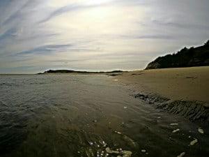 rising-tide-at-porthmadog