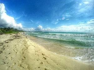 Xpu-ha-beach