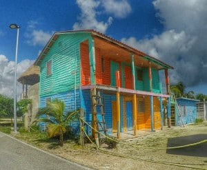 caribbean-colours-of-mahahual