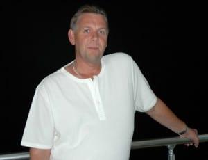 Phil 2007