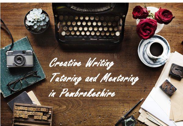 Gramarye Writing Centre
