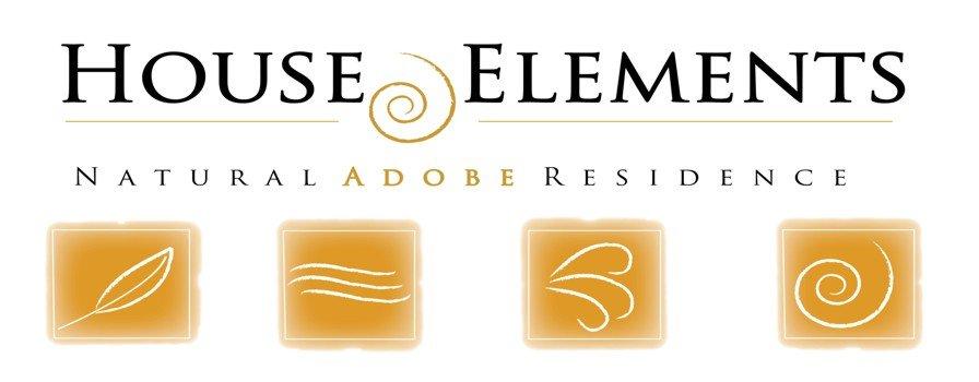House Elements slider image