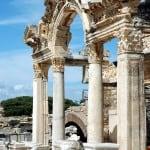 Ephesus 1a