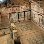 Ephesus14a