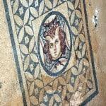 Ephesus16a