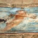 Ephesus18a