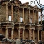 Ephesus19a