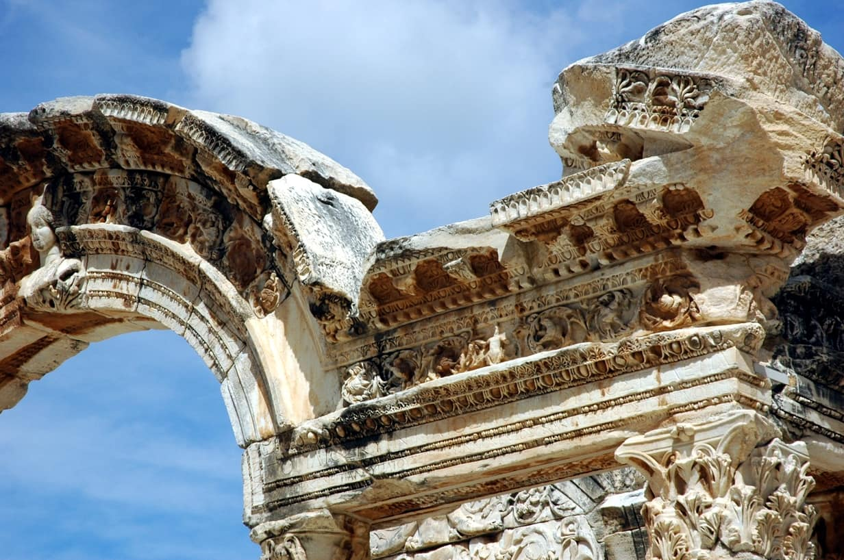 Ephesus2a