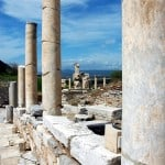 Ephesus3a