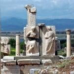Ephesus4a