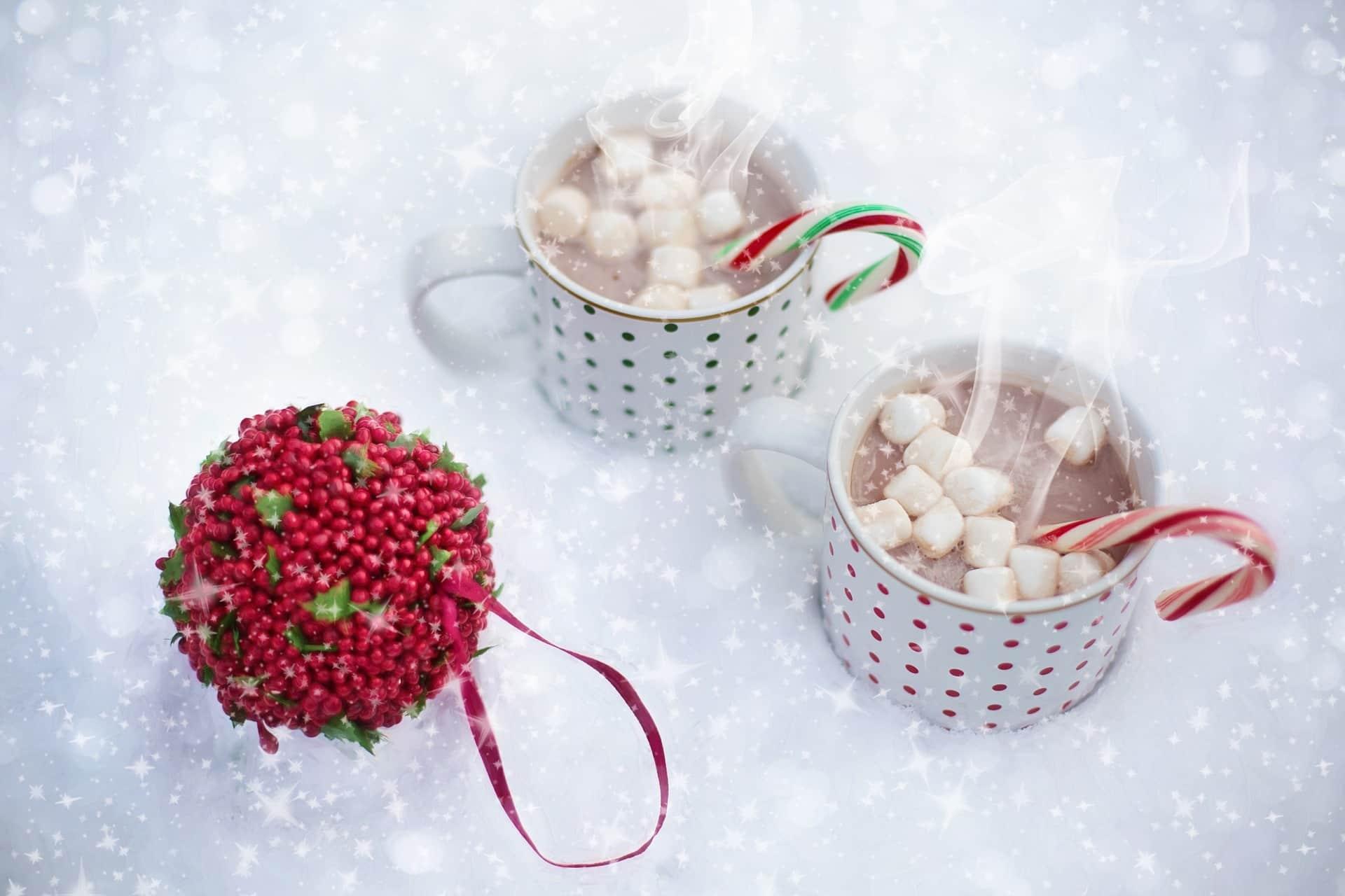 hot-chocolate-1068703_1920